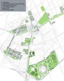 Xujiahui City Center - Overall Plan