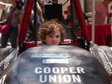 http://www.cooper.edu/engineering/news/cooper-union-2013-world-science-festival