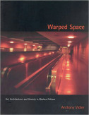 Warped Space