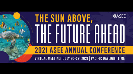 ASEE 2021 Conf.