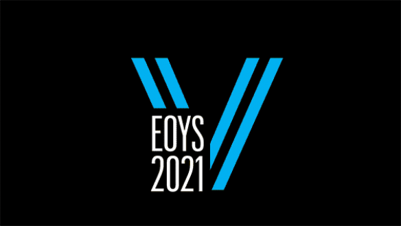 Virtual End of Year Show 2021