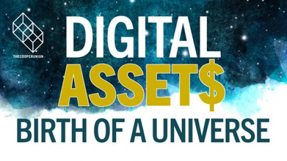 digital assets banner