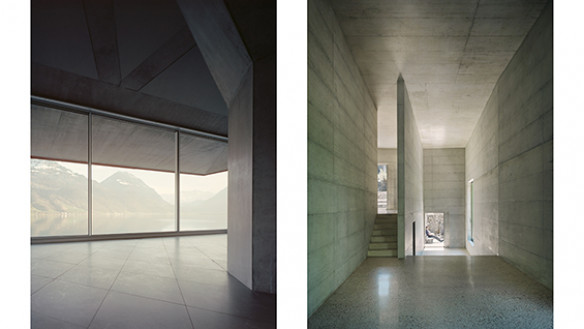 Images courtesy of Karin Gauch and Fabian Schwartz.