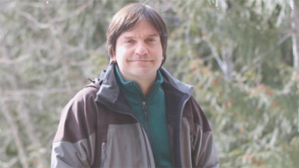 Adrian Jovanovic