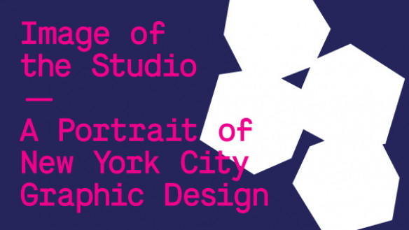 Image of the Studio graphic