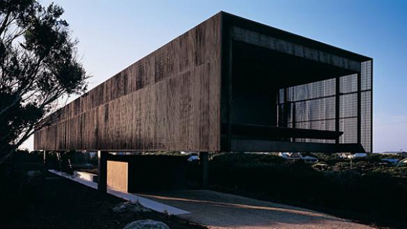 The irwin s chanin school of architecture the cooper union