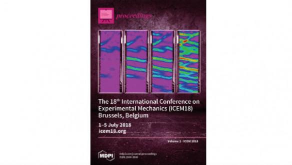 Proceedings, Volume 2 (ICEM 2018)