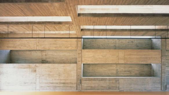Image courtesy gpy arquitectos