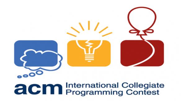 2017 ACM Programming Contest