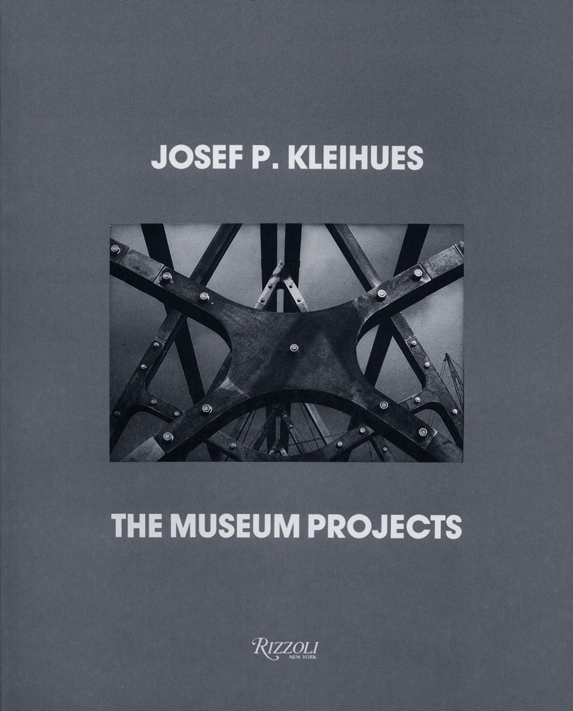 The Museum Projects