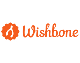 wishbone finaltial aid Summer art Intansive scholarship