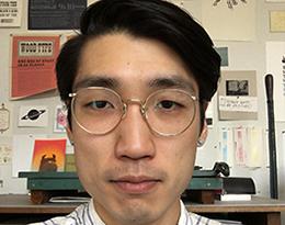 Instructor - Sam Chun