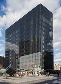 51 Astor Place