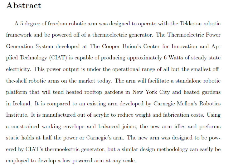 masters thesis-design of wind turbine foundation slab Analysis of prestressed concrete tower for wind turbine generator  university of innsbruck  comparison of results of analyses the foundation slab calculated by.