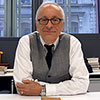 William Germano
