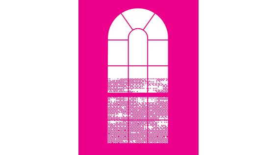 'Reflections I,' November 2015